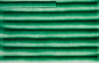watercolour-green