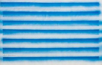 watercolour-light-blue
