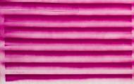 watercolour-dark-pink