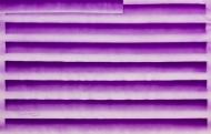 watercolour-purple