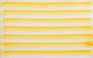watercolour-yellow