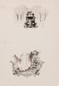 Whistler-00012