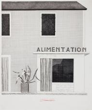 Hockney-90907.jpg