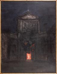 Pagliacci-92849