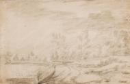 Gainsborough-77541