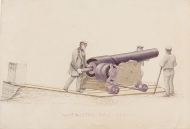 Anon-Rifle-Cannon