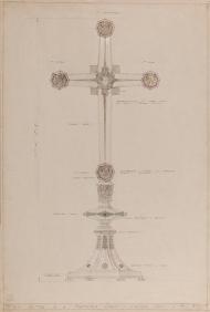 A.E.Jones-89743-10