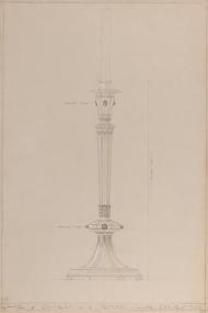 A.E.Jones-89743-9