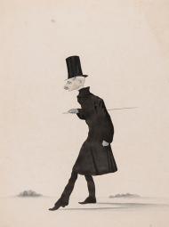 caricatures-94158