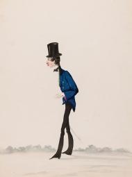 caricatures-94161
