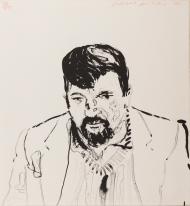 Hockney-94428