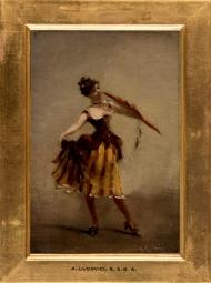 ludovici-Framed-95278