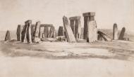 Stonehenge-West-view-94871-005