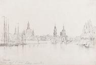 Dresden-95732