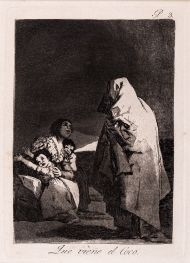 Goya-k07183