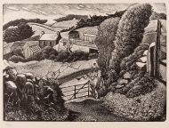 Malet-Farm