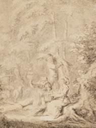 Beauclerk-89459