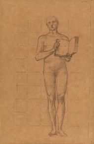Burne-Jones-96524