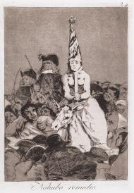 Goya-96500-2