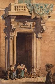 Anon-(Rome)-96777