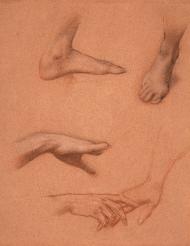 Burne-Jones-