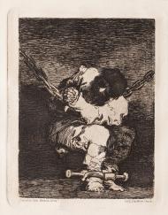 Goya-96942-2