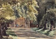 Kennsington-Gardens-96964