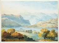 Lake-District-97571