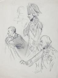 Tennyson-Reed-