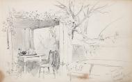 Rowbotham-Landscape-Drawing