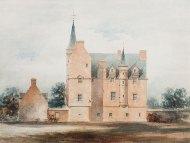 Haggs-Castle-(Robertson)-93259
