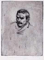 Strang-Self-Portrait