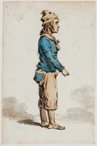 Gillray-98693