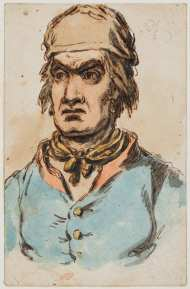 Gillray-98695
