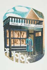 Ravilious-Family-Butchers-97877