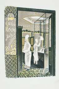 Ravilious-Grill-Room-97883
