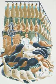 Ravilious-Pork-Butchers-97881
