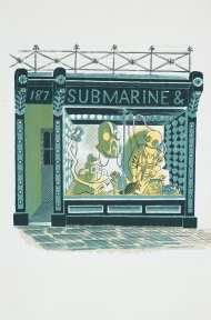 Ravilious-Submarine-97878