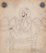 Indian-School-96934