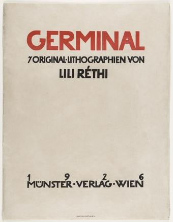 Rethi-Cover