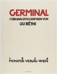 Rethi-Front-Sheet