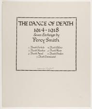 Smith-Cover-92143