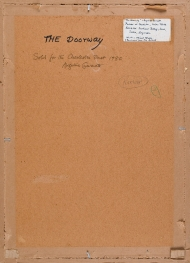 Garnett-Verso-K07697-2