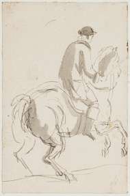 Anon-Man-of-horse-98737