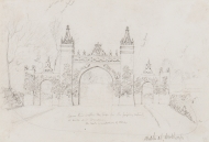 Anon-Burghley