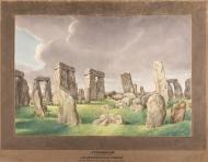 Stonehenge-95872