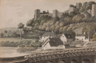 Cornish-92710