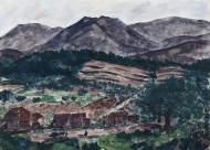 Dunoyer-De-Segonzac-97612