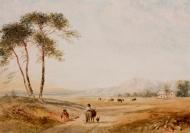 fielding-copley-89345