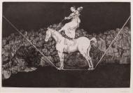 Goya-94232